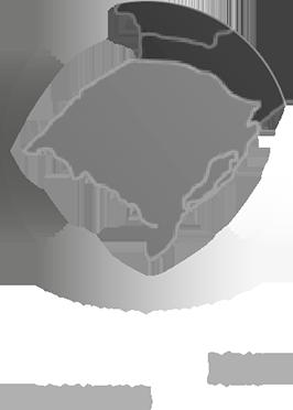 RBS Mídia - Segundo Grupo de Comunicação Mais Premiado do Brasil